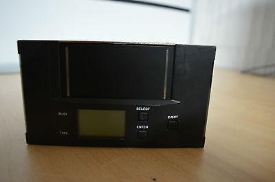 Dell Powervault Dds4 20-40gb Tsl-11000 Chargeur Automatique De Bande