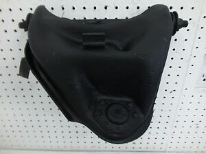 Chevy-S10-Upper-Control-Arm-87-GMC-S15-Left-Driver-Side-4x2-93-83-85-88-90-OEM