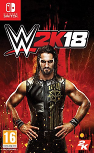 WWE-2K18-Nintendo-Switch-Game-GAME-NEW