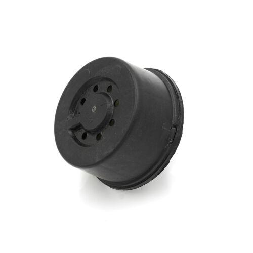 silencieux à filtre fileté mâle 16mm pour prise de compresseur d/'air-3/_
