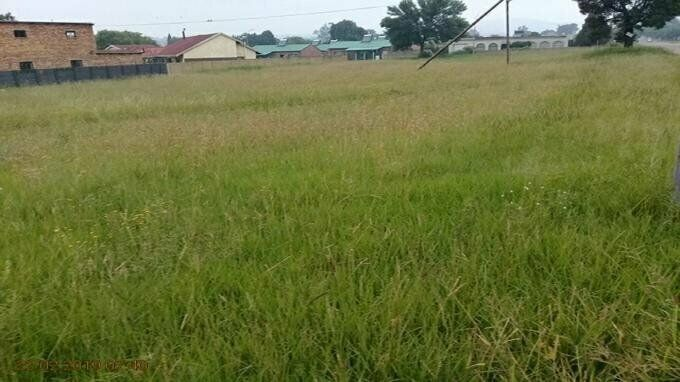 Land Land For Sale Gauteng | Other | Gumtree Classifieds South Africa |  498855655