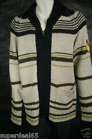 Analog Burton Sweater Prescott Kuwait (large) Analog Sweater Wool / Acrylic
