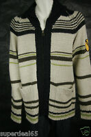 Analog Burton Sweater Prescott Kuwait (large) Analog Sweater Wool / Acrylic