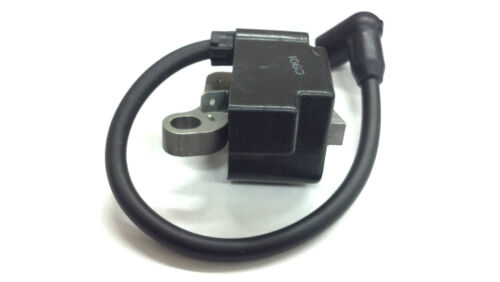 IGNITION COIL Solid State Module Magneto for Lawn Boy Gold Silver Series Mowers