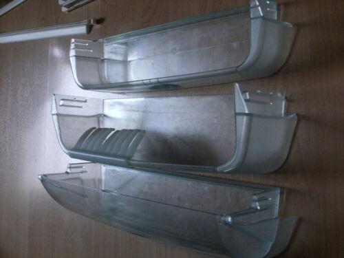 1 Etagère de porte frigo electrolux Arthur Martin au choix