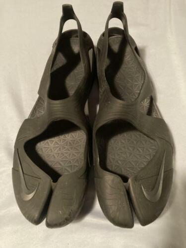 Nike ACG NIKE FREE RIFT SANDAL 27cm / US 9 / EUR 4