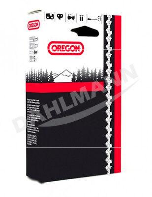 Oregon Ersatzkette 3//8 1,3 40 57 Florabest FKS2200//9 FKS2000//6 FKS2200//10 //08 //7