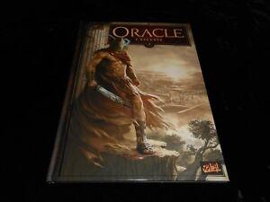 The-Breton-Benoit-Oracle-2-THE-SLAVE-Editions-Sun-05-2014-1-Edition-Tbe