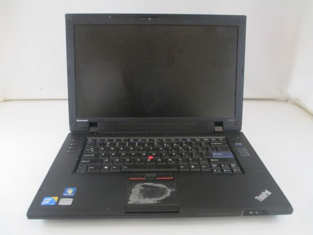 LENOVO THINKPAD L510 ULTRANAV DRIVER DOWNLOAD