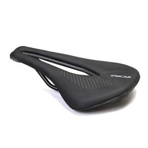9869ecd9f64 Image is loading Breathable-Bicycle-Seat-Saddle-MTB-Road-Bike-Saddles-