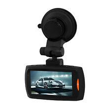 "2.7"" Full HD 1080 DVR Recorder Auto Kamera Carcam Dashcam Blackbox Unfallkamera"