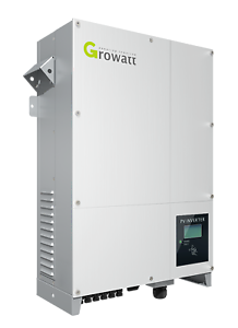 GROWATT-3-PHASE-20kW-STRING-INVERTER-MULTI-MPP-CONTROLLED