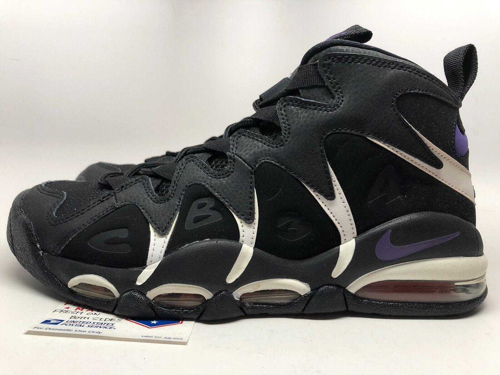 Nike Air Max CB34 Mens sz 8, 8.5, 10.5, 11 New