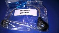 Shimano Fishing Reel Bail Wire Assembly. Ref Rd4358. Applications Below