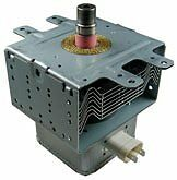 New-Magnetron-for-GE-Microwave-WB27X10831