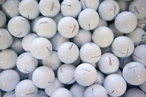 5 Dozen Titleist Pro V1X  AAA / Standard Grade Golf Balls # SUPER VALUE SALE #