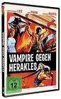 Vampire gegen Herakles (2013)