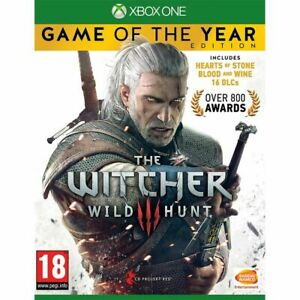 The-Witcher-3-Wild-Hunt-Game-of-The-Year-Edition-Xbox-One-Brand-New