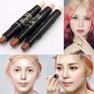 Neu-3D-Double-Ended-Make-up-Stick-Highlight-amp-Contour-Stick-Makeup-Tools-Beauty