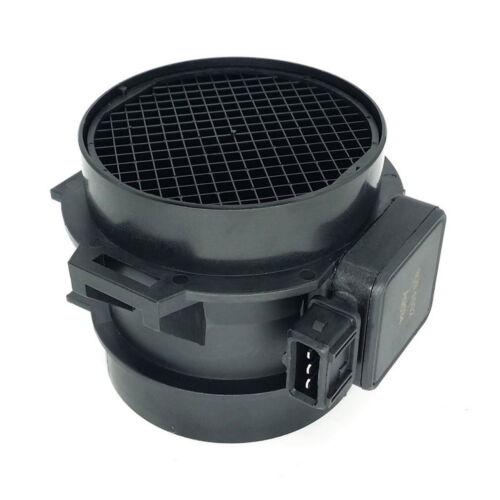 New Mass Air Flow Sensor Meter MAF for Hyundai Sonata 02-05 2816437200 5S2705