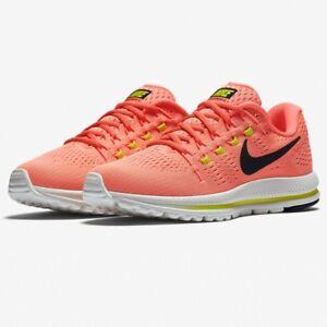 Nike Air Zoom Vomero 12, Scarpe da Running Donna
