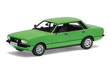 VANGUARDS FORD CORTINA MK4 3.0S GRASS GREEN(FORD SOUTH AFRICA) VA11911