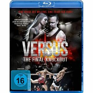 Versus-The-Final-Knockout-Blu-ray