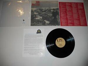 Don-McLean-S-T-1972-1st-USA-EXC-UAS-5651-Artisan-ULTRASONIC-Clean