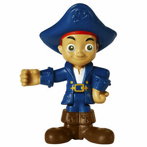 Captain-Jake-and-the-Neverland-Pirates-Figure-Pack-Captain-Jake-DGP77-NEW