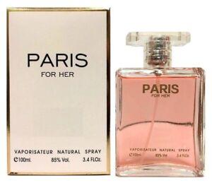 secret plus perfume price