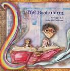 The Bookworm by Lavanya R N (Paperback / softback, 2012)