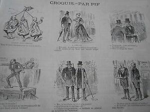Vignette-Caricature-1887-L-039-Unite-Indo-Chinoise-trop-de-trois-chevaux