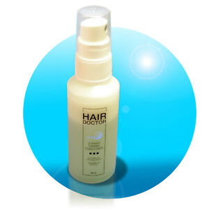 Hair-Doctor-2-Phase-Thermo-Conditioner-50-ml