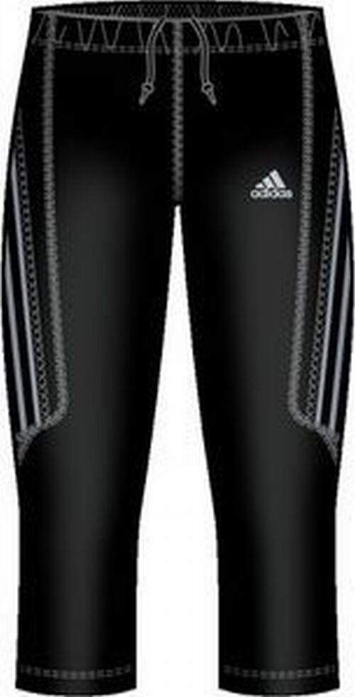 Adidas Snova 3 4 Tight V38334 Running pants 3 4 long