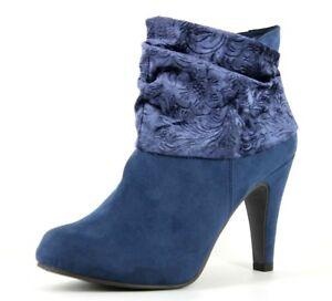Chaussures bleus Tamaris pour femme | Achetez sur eBay