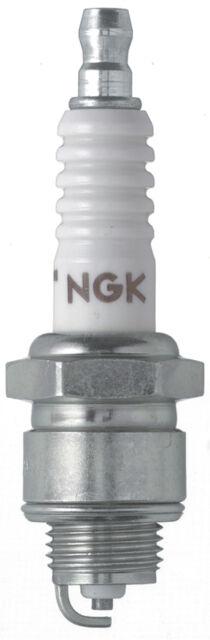 R5670-9 Racing Spark Plug 3913 Pack of 1 NGK