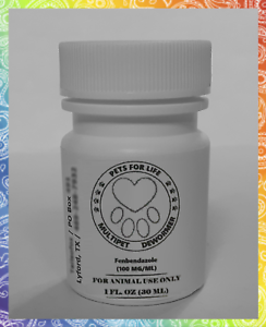 Multipet-Dewormer-treatment-for-roundworms-hookworms-pinworms-whipworms