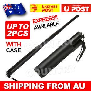 19-3-034-Portable-Pocket-Telescopic-Stick-Retractable-Hiking-Self-Defense-Tools-AU