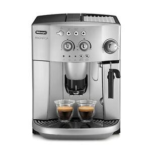 Delonghi-Magnifica-ESAM4200-Bean-to-Cup-Espresso-Cappuccino-Coffee-Machine
