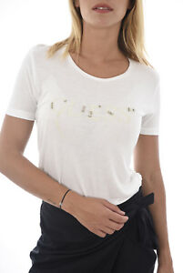 GUESS-TEE-SHIRT-LEGER-AVEC-LOGO-STRASSE-W72I92-BLANC