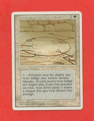 Hand of Justice Fallen Empires PLD White Rare MAGIC GATHERING CARD ABUGames