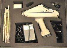 Oxford X-Met 3000 XRF Alloy Mining XMET ROHS Analyzer PMI GUN XRAY Spectrometer
