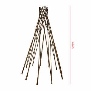Rankhilfen-aus-flexibler-Weide-verschiedene-Modelle-und-Groessen-90-bis-150-cm