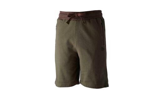 Trakker Earth Jogger Shorts ALL SIZES Fishing tackle clothing