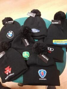 Beanie-Bobble-Wooley-Hat-with-Logo