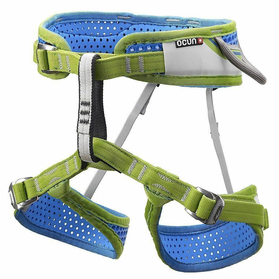OCUN WeBee Kid - Light XXS sit harness