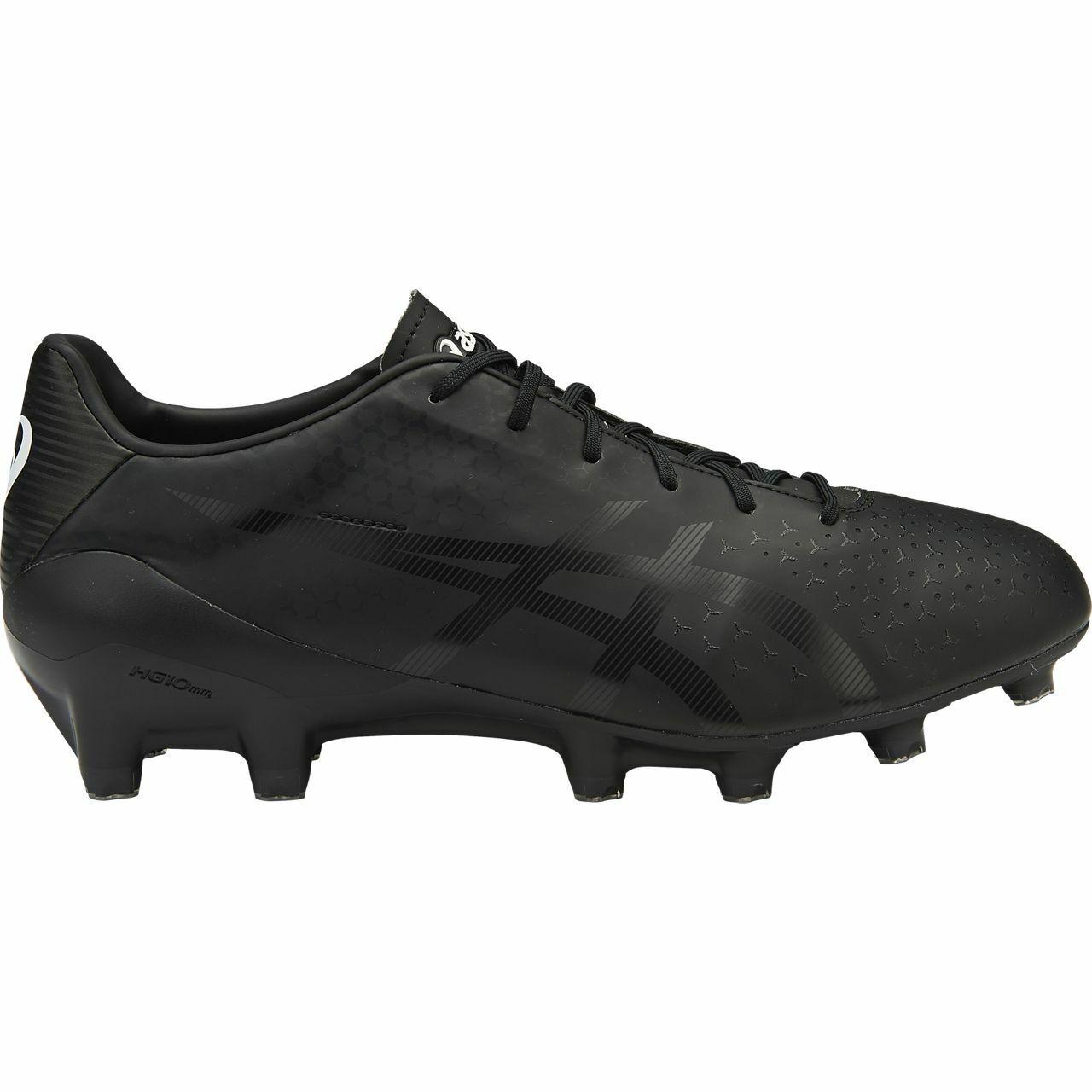 BARGAIN    Asics Menace 3 Mens Football Boots (9099)