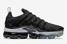cobija Sitio de Previs Zapatos antideslizantes  Size 13 - Nike Air VaporMax Plus Anthracite 2018 for sale online | eBay