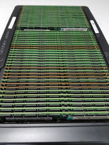 IBM 16GB PC3L-10600R  49Y1563  49Y1565  Genuine IBM memory