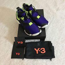 Y3 Kohna - Multi - Size Medium (UK 7 - UK9) - Brand New & Unworn